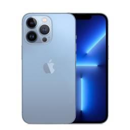 Título do anúncio: iPhone 13 Pro 512 Gb Azul Sierra novo e lacrado