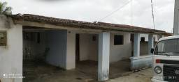 Casa em Alhandra pra vender e trocar em carro ou algo do meu interesse