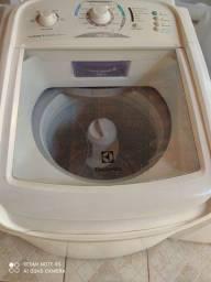 Maquina de lavar promoção 110v