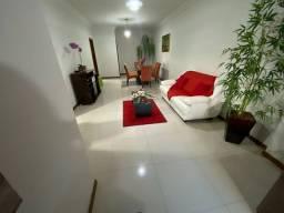 Lindo apartamento com 130m2