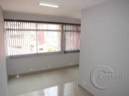 Título do anúncio: Escritório para alugar com 1 dormitórios em Mooca, Sao paulo cod:LOC2574