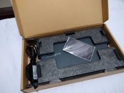 Título do anúncio: Notebook Samsung i5 8250U Tela 15.6 8Gb RAM DDR4 SSD 240Gb