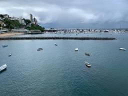 Porto Trapiche 94m Alto Luxo Vista Mar. Nascente Top Fino Acabamento Oportunidade