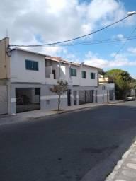 Título do anúncio: Casa 3 quartos à venda, 120 m² Itapoã - Belo Horizonte