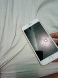 Título do anúncio: iPhone 8 Plus seminovo