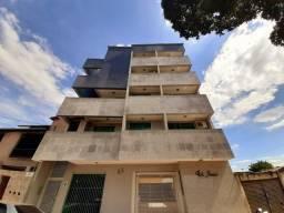 Apartamento à venda com 2 dormitórios em Canaã, Ipatinga cod:1138