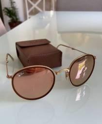 Óculos Rayban Original