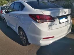 HB20 Sedan 1.6 Premium 19/19