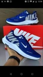 Nike zoom max ?