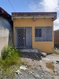 Casa em Serrambi - vende-se