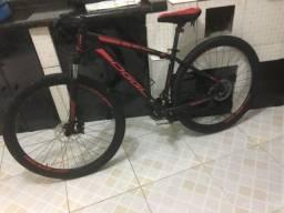 Bicicleta Oggi aro
