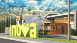 Apartamento à venda com 2 dormitórios em Uvaranas, Ponta grossa cod:V5439