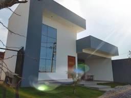 Título do anúncio: Casa com 04 quartos , piscina, área gourmet, em condomínio, próximo do centro