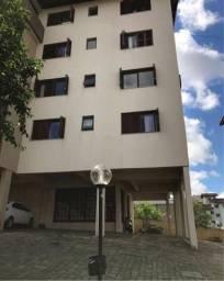 Ap 3 Dorm - Colina Sorriso - 107 m2