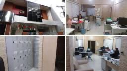Sala comercial 90m². C. Médico Camilo Salgado