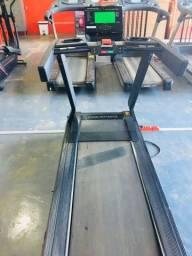 Academia esteira movement bick horizontal spining
