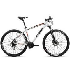 Bicicleta Oggi Hacker Sport Aro 29 2017