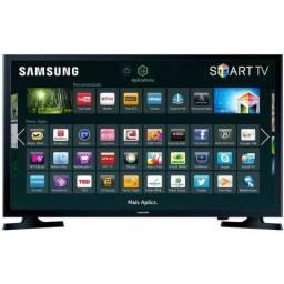 TV Smart 32¨Sansunge