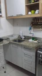 Apartamento Nascente 3/4 Granville