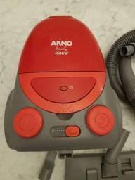 Aspirador de Pó Arno Booly - 1.500 W