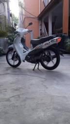 Zig 100 - 2015