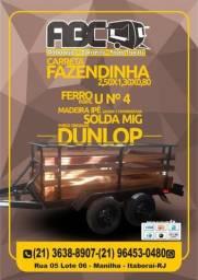 Maquinas pesadas para construção - carretas - fazendinhas - Carretas Fazendinhas