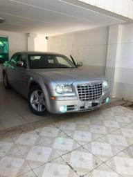 Chrysler 300C V6 2008/2009 - 2008