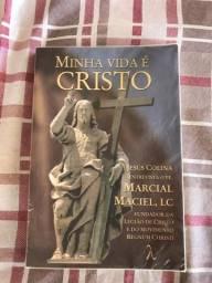 Livros Católicos
