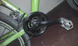 Bike wny 26