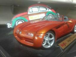 Dodge Concept 1/18 Maisto