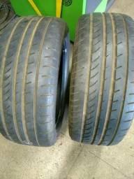 Pneu GT Radial 205/ 50/ R17
