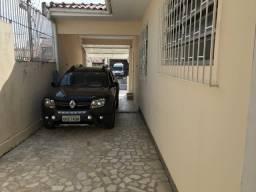 Casa bairro Jardim Cidade