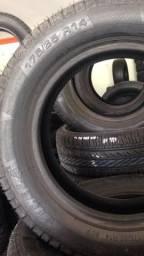 Fique ligadinho nas promoções- VR pneus e rodas