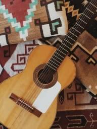 Mestre do Violão 1.0 - Curso online de violão