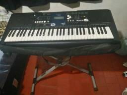 Teclado Yamaha ps 333