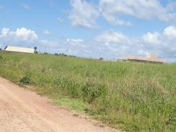 Vendo terreno no Loteamento Planalto - Santarém/PA