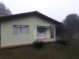 Chácara residencial Balsa Nova