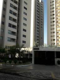 Excelente Apartamento em Capim Macio
