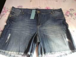 Short jeans n 54