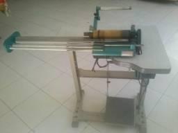 Vendo máquina de cortar viés Jandt