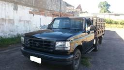 Ford F-1000 - 1997