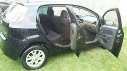 Fiat Punto Punto completo 23 mil aceito proposta 992198420 - 2009