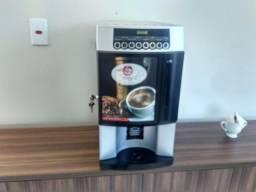 Vende-se máquina de café solúvel xxi3