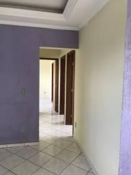 Apartamento quitado e escriturado, ótima localização