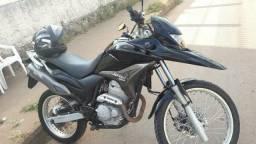 Xre 300 impecável 99977-0359 - 2011