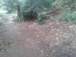 Vendo terreno no morro da prainha da gloria Vila Velha-ES