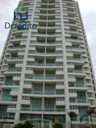 Apartamento duplex 4 suítes em Cuiabá
