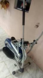 Maquina da polishop