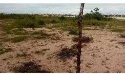 Vendo ou troco ótimo terreno em Estremoz ,terreno plano e bem localizado