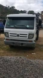 Caminhão 9-150 delivery 85 mil caminhao em ótimo estado 999883707 tim - 2012